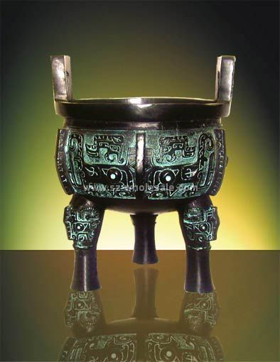 ashtray-of-yan-xishan